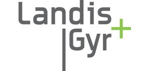 Vendor_Landis